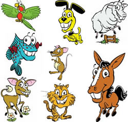 20090112162729-cwn-smileclan-collageof-illustrations-childrensactivities-250.jpg