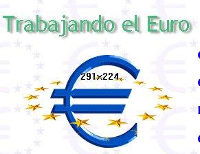 20090211152909-euro-1-.jpg