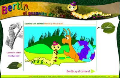 20090421153323-bertin-1-.jpg