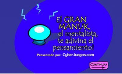 20090504171404-manuk-1-.jpg
