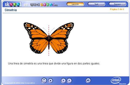 20090504171527-sim-1-.jpg