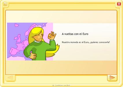 20090526083348-eur-1-.jpg