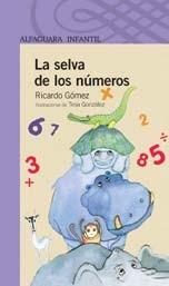 20091127180043-portada-la-selva-de-los-numeros.jpg