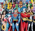 20100112220652-superheroes.jpg