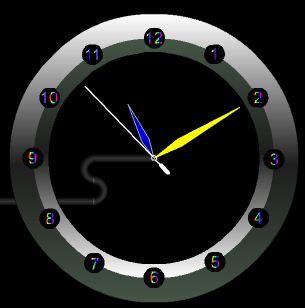 20100604155314-reloj1.jpg