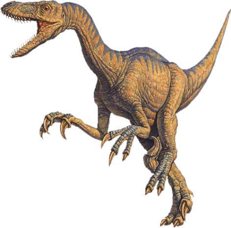 20110201201442-teropodos-dinosaurios-de-teruel.jpg