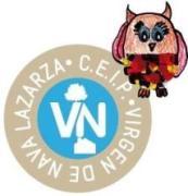 20110306215213-img-logo.jpg
