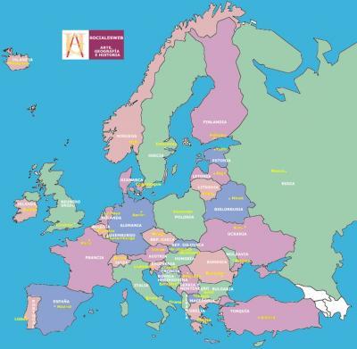20110408125441-mapapoliticodelaunioneuropea2.jpg