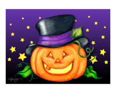 20111025233055-halloween-jack-o-lantern-postcards.jpg