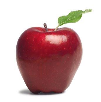 20120528174908-apple-full2.jpg