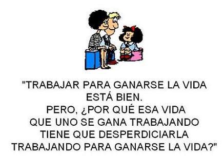 20130501201245-dia-del-trabajo-de-mafalda.jpg