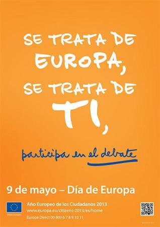 20130509000553-europe-day-2013-medium-es.jpg