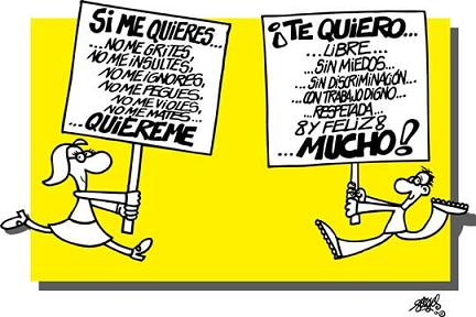20131125121257-20131117215559-concurso-esloganes-contra-violencia-genero.jpg
