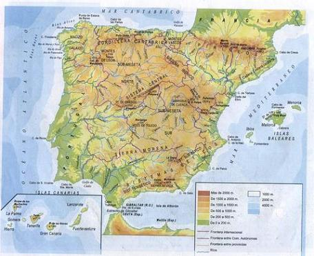 20131126135709-mapa-fisico-de-espana.jpg