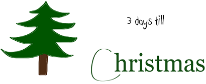 20131221111340-merry-christmas-from-healthiful-balance-thumb-8-.png