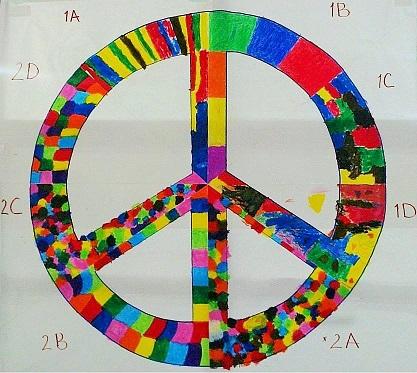20140203170838-peace-symbol.jpg