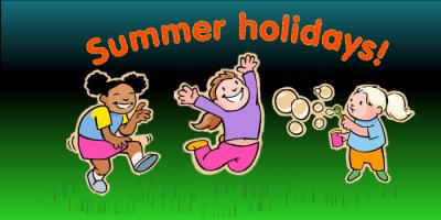 20140718202631-summer-holidays.png