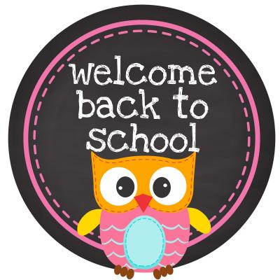 20140908235900-welcome-back-to-school-owl-3.jpg