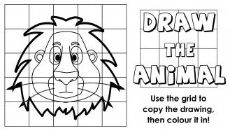 20141023173811-copy-a-drawing-using-a-grid.jpg