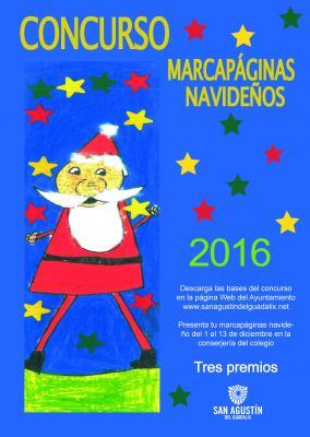 20161207213933-cartel-marcapaginas-navidenos-2016.jpg