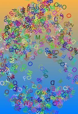 20090124172132-letras-1-.jpg