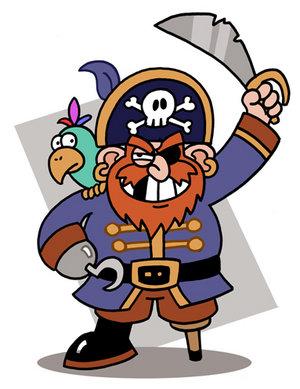 20090126171927-piratey-1-.jpg