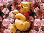 20090213164624-winnie-the-pooh-roses.jpg