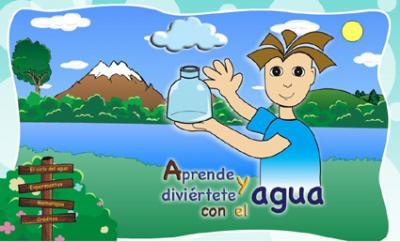 20090323150751-agua-1-.jpg