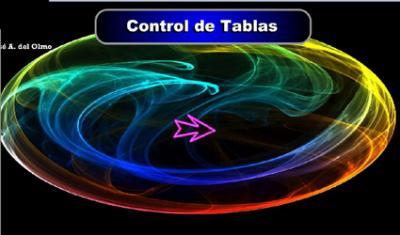 20090323151126-control-1-.jpg