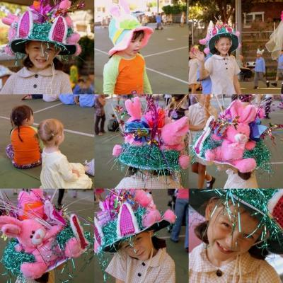 20090330143657-easter-hat-parade.jpg