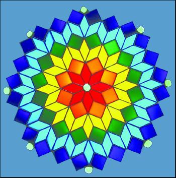 20090707203248-mandala-120pt.jpg