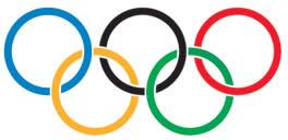 20100220172047-aros-olimpicos.jpg