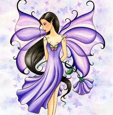20101017161625-hada-de-las-mariposas.jpg