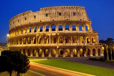 20101021223621-coliseum.jpg