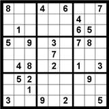 20101221141612-sudoku.jpg