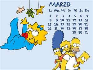 20110301224803-marzo.jpg