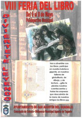 20110430094824-b-300-400-3368703-0-images-stories-pdf-concejalia-cultura-1089-feria-libro.jpg