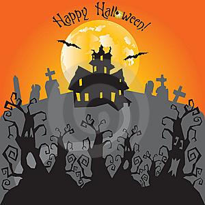 20111023214546-haunted-house-party-invitation-prev1252031774iae3jd.jpg