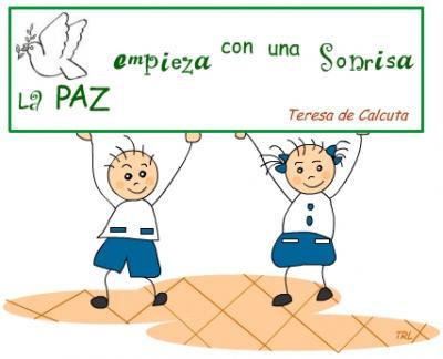 20130130001217-paz1.jpg