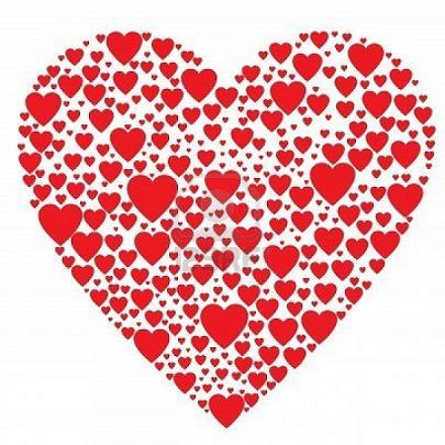 20130214131241-5145133-saint-valentine-s-day-heart.jpg