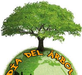 20130321165030-dia-del-arbol-.jpg
