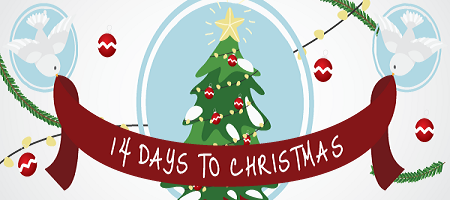 20131212104622-14-days-to-christmas.png