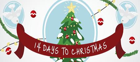 20131212104622-14-days-to-christmas.png