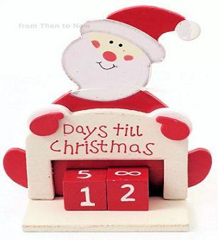 20131215005628-20131213141621-days-til-until-christmas-advent-xmas-wooden-santa-countdown-calendar-0.jpg
