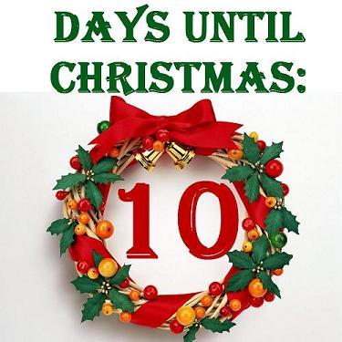 20131215195620-121512-dh-10-days-til-christmas-featured.jpg