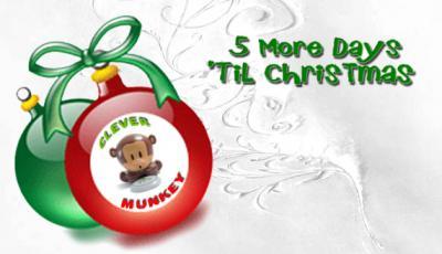 20131219014136-5-more-days-til-christmas.jpg