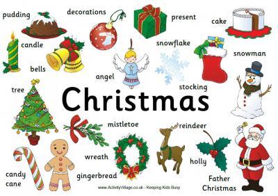 20131223000449-christmas-poster-uk.jpg