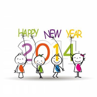 20131223000854-designs-for-kids.-happy-new-year-2014-n-4.jpg