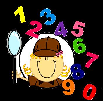 20140512212155-matematica.png