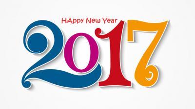 20161231121818-happy-new-year-2017.jpg